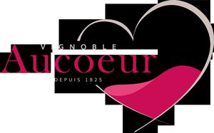 Vignoble Arnaud Aucoeur