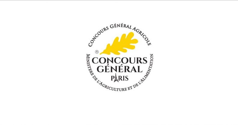 concours-general-agricole-capture-sia-2017-1024x540